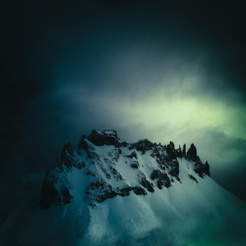 Peak a Blue / Andy Lee (15)