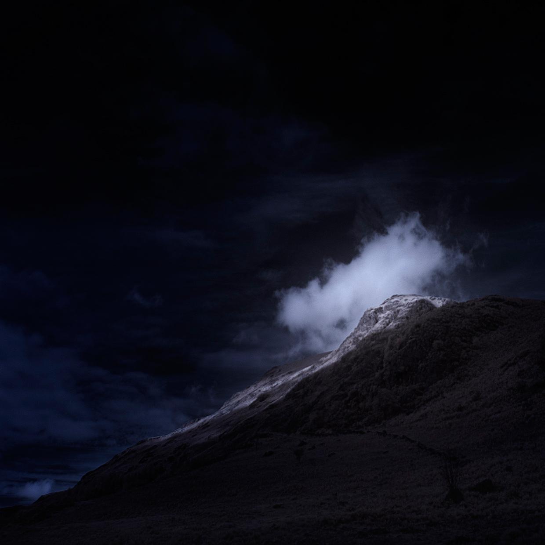 Peak a Blue / Andy Lee (3)
