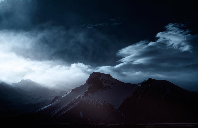 Peak a Blue / Andy Lee (2)