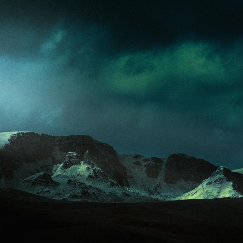 Peak-Blue-andy_lee-16.jpg
