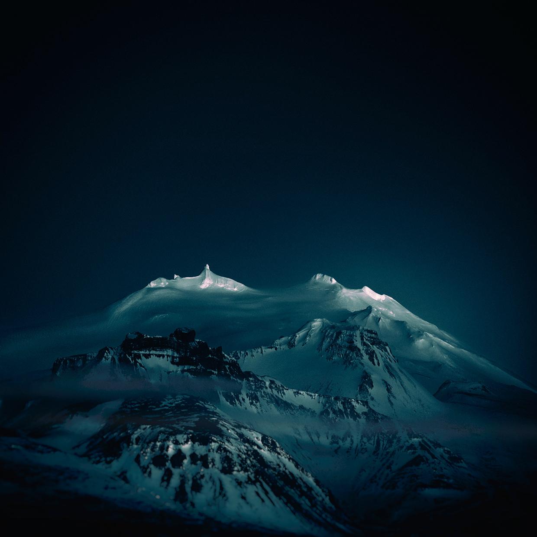 Peak a Blue / Andy Lee (14)