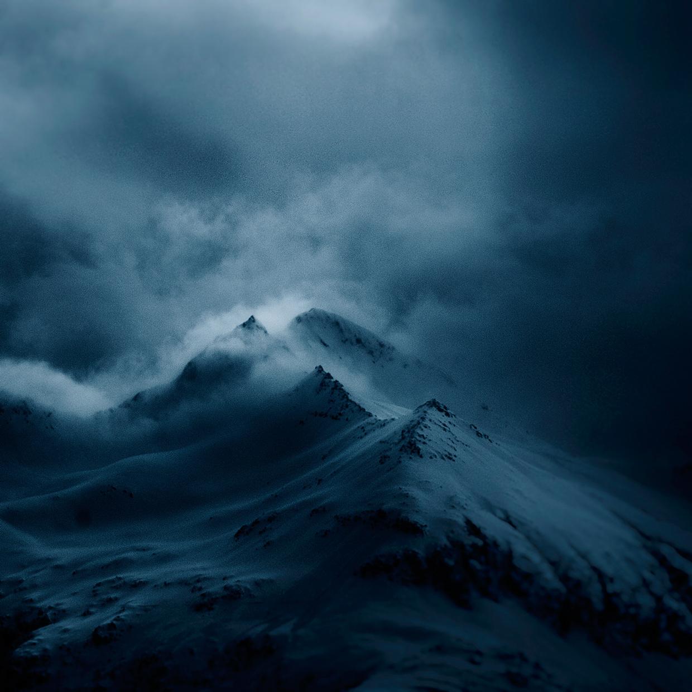 Peak a Blue / Andy Lee (13)