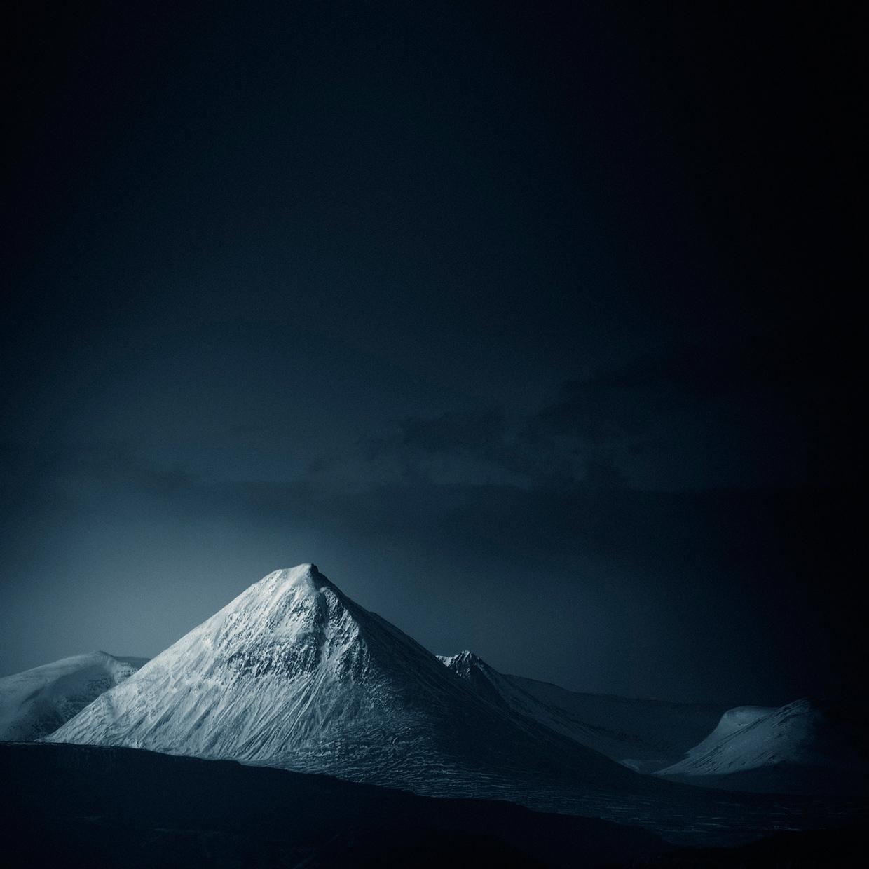 Peak a Blue / Andy Lee (12)