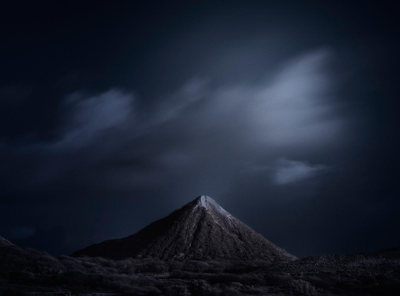 Peak a Blue / Andy Lee (11)