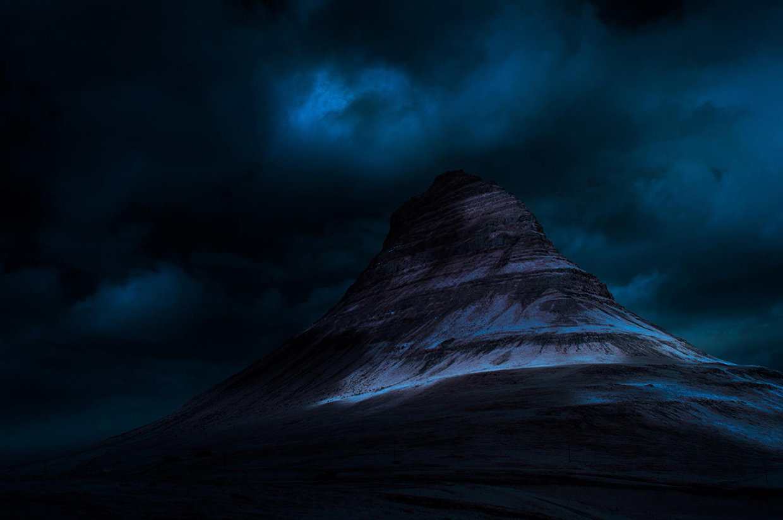 Peak a Blue / Andy Lee (9)