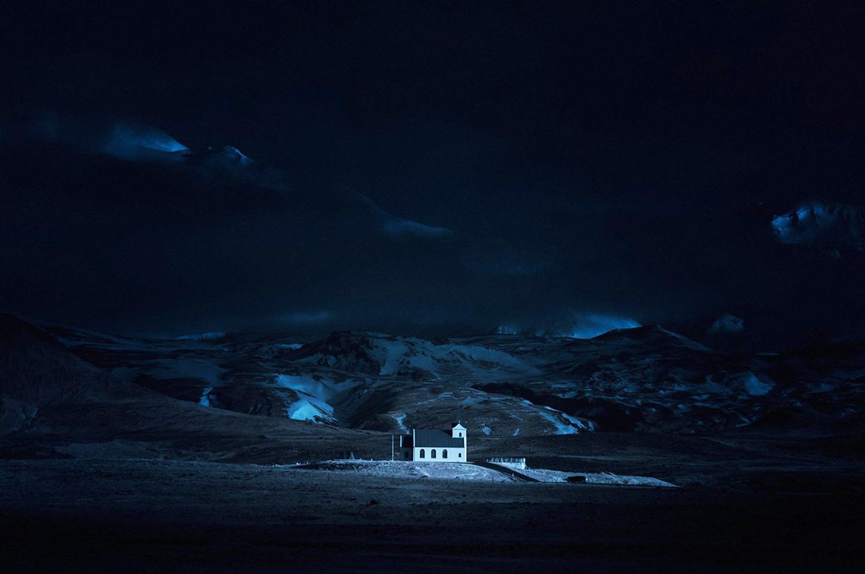 Peak a Blue / Andy Lee (8)
