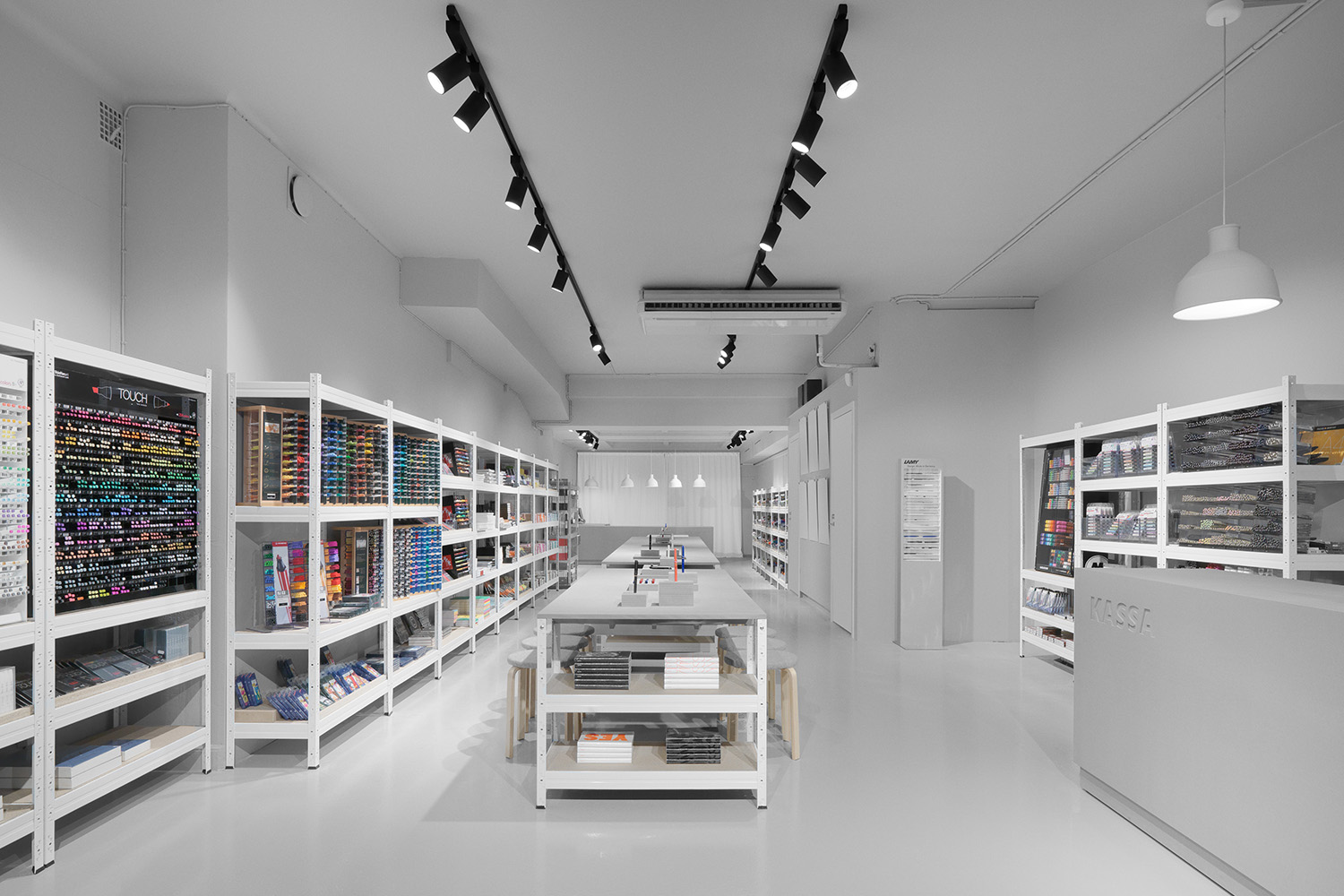 Pen_Store-Form_Us_With_Love-6.jpg