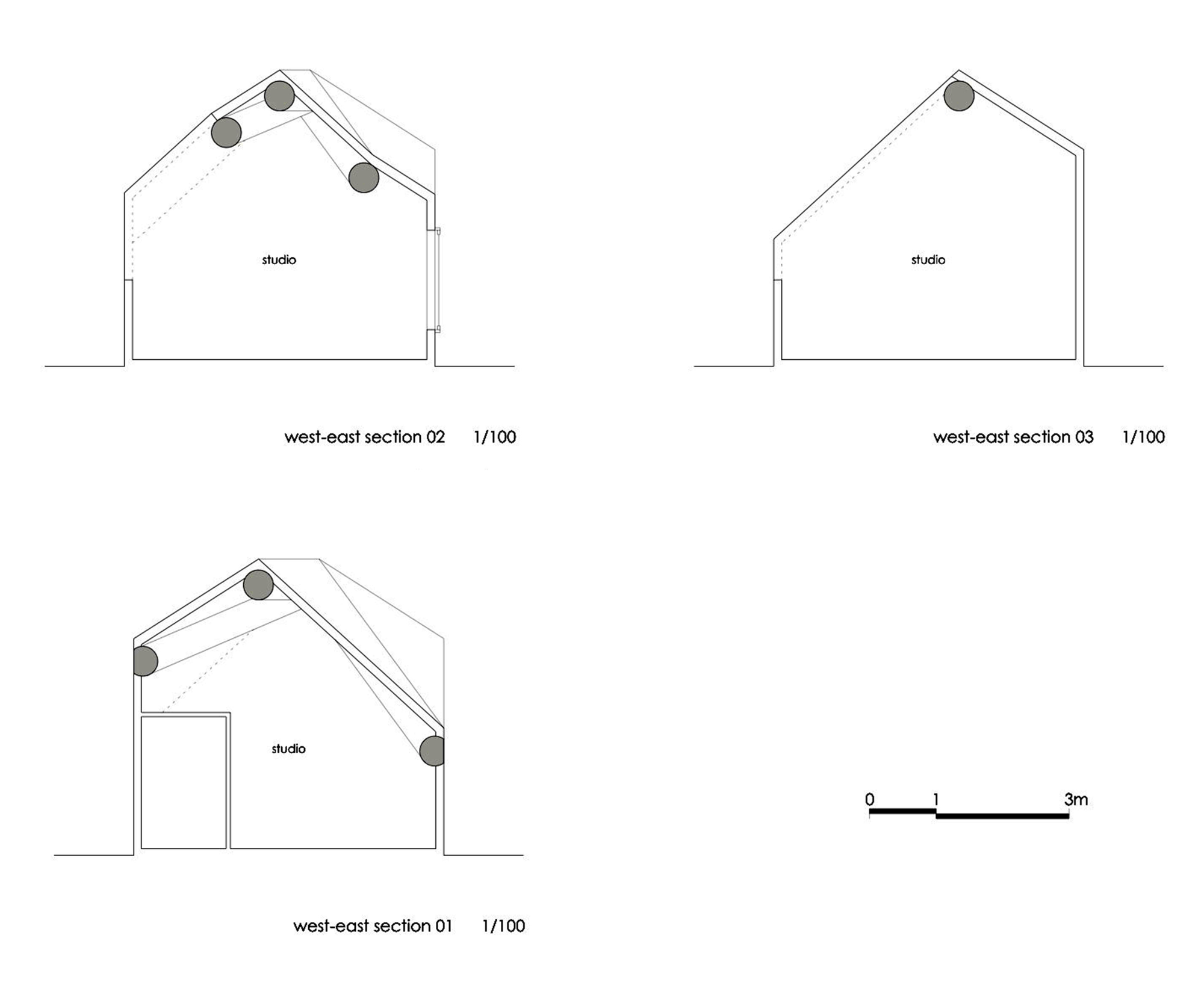 Photography_Studio-FT_Architects-18.png