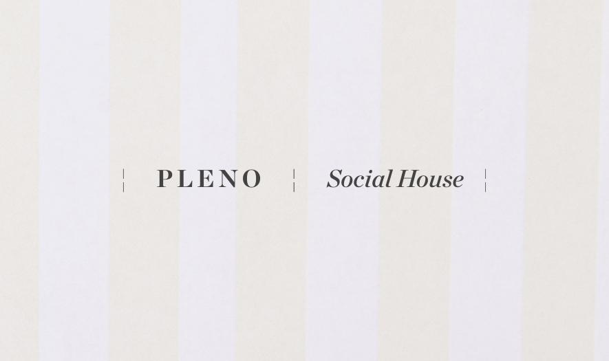Pleno / Futura (4)