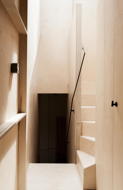 Plywood_House-Simon_Astridge-15