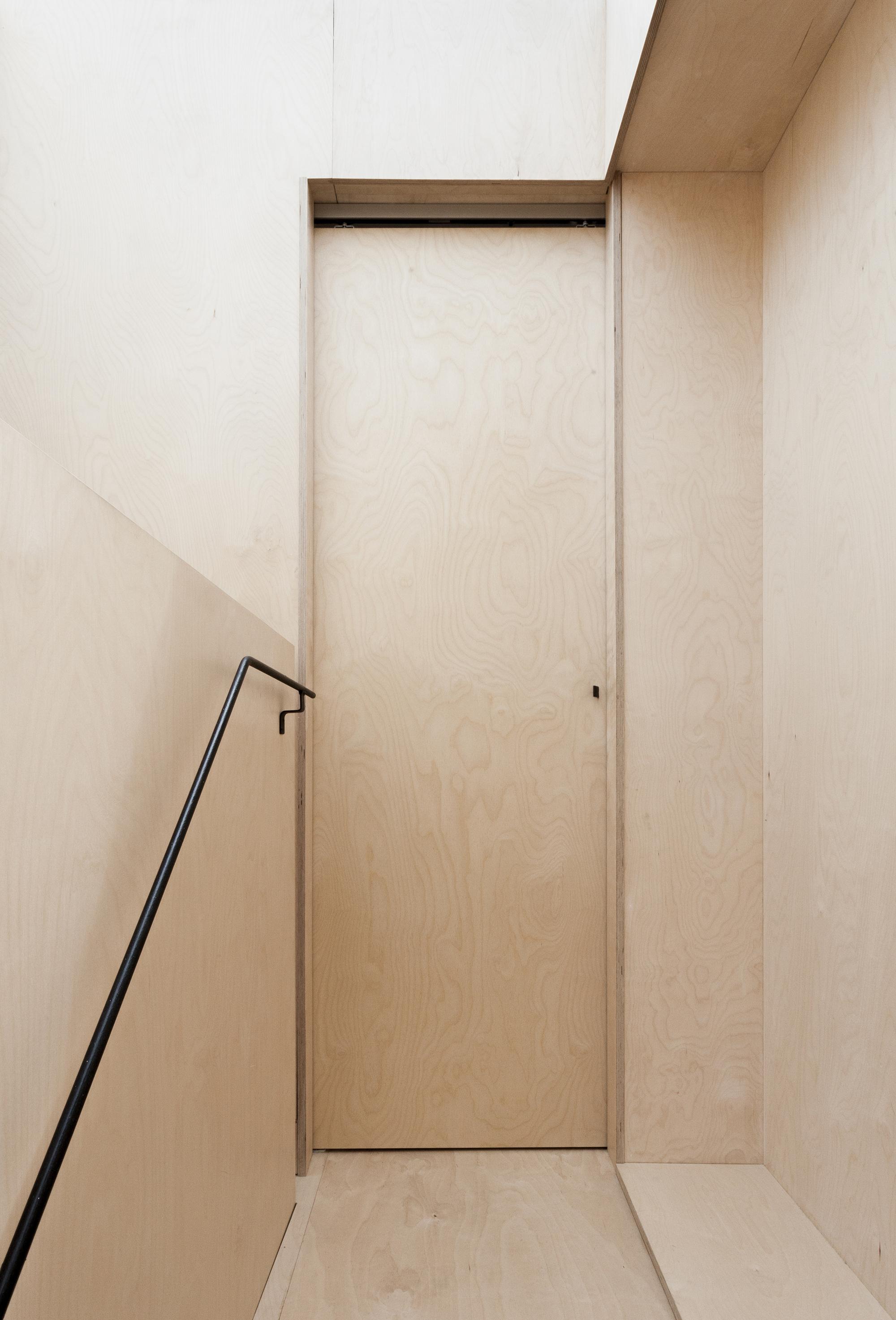 Plywood_House-Simon_Astridge-17