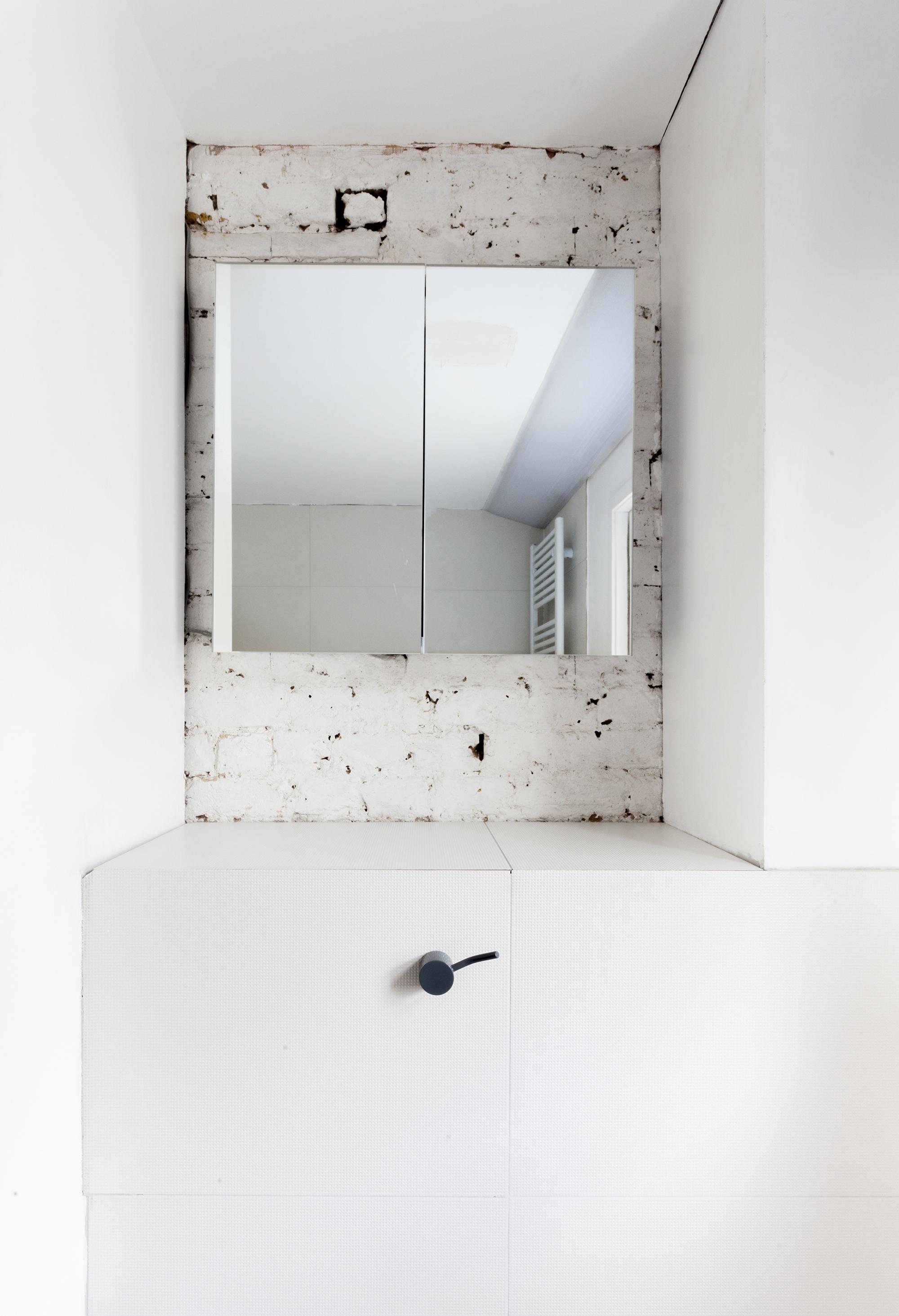 Plywood_House-Simon_Astridge-18