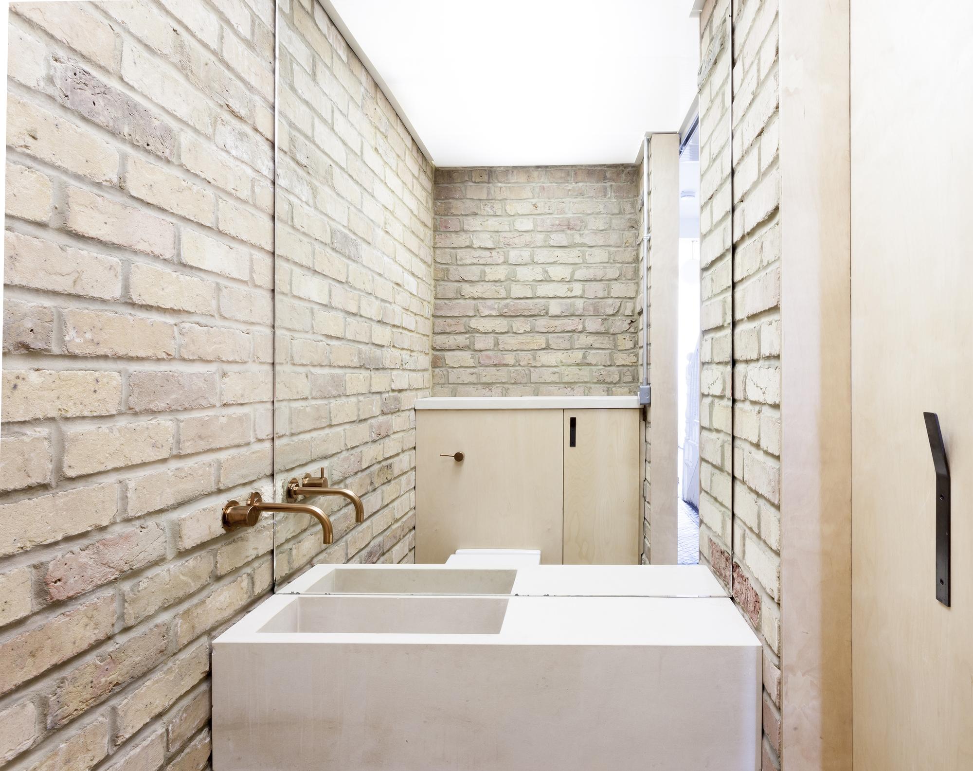 Plywood_House-Simon_Astridge-19