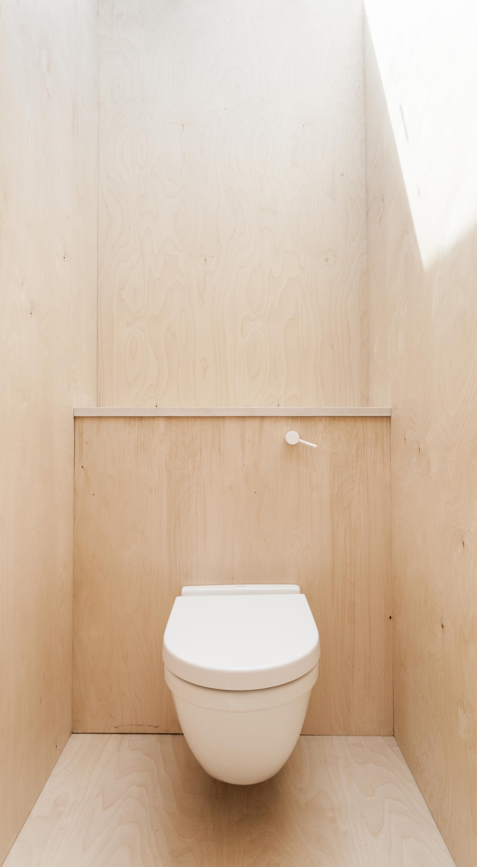 Plywood_House-Simon_Astridge-22