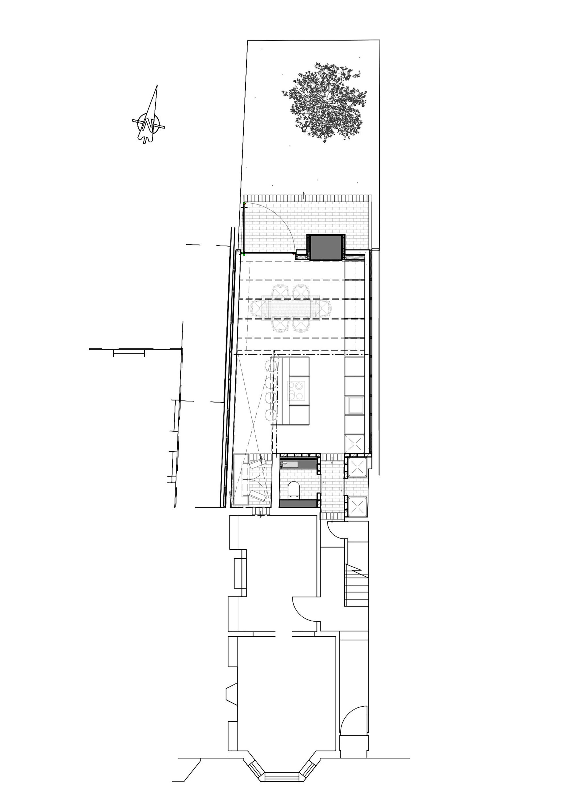 Plywood_House-Simon_Astridge-23