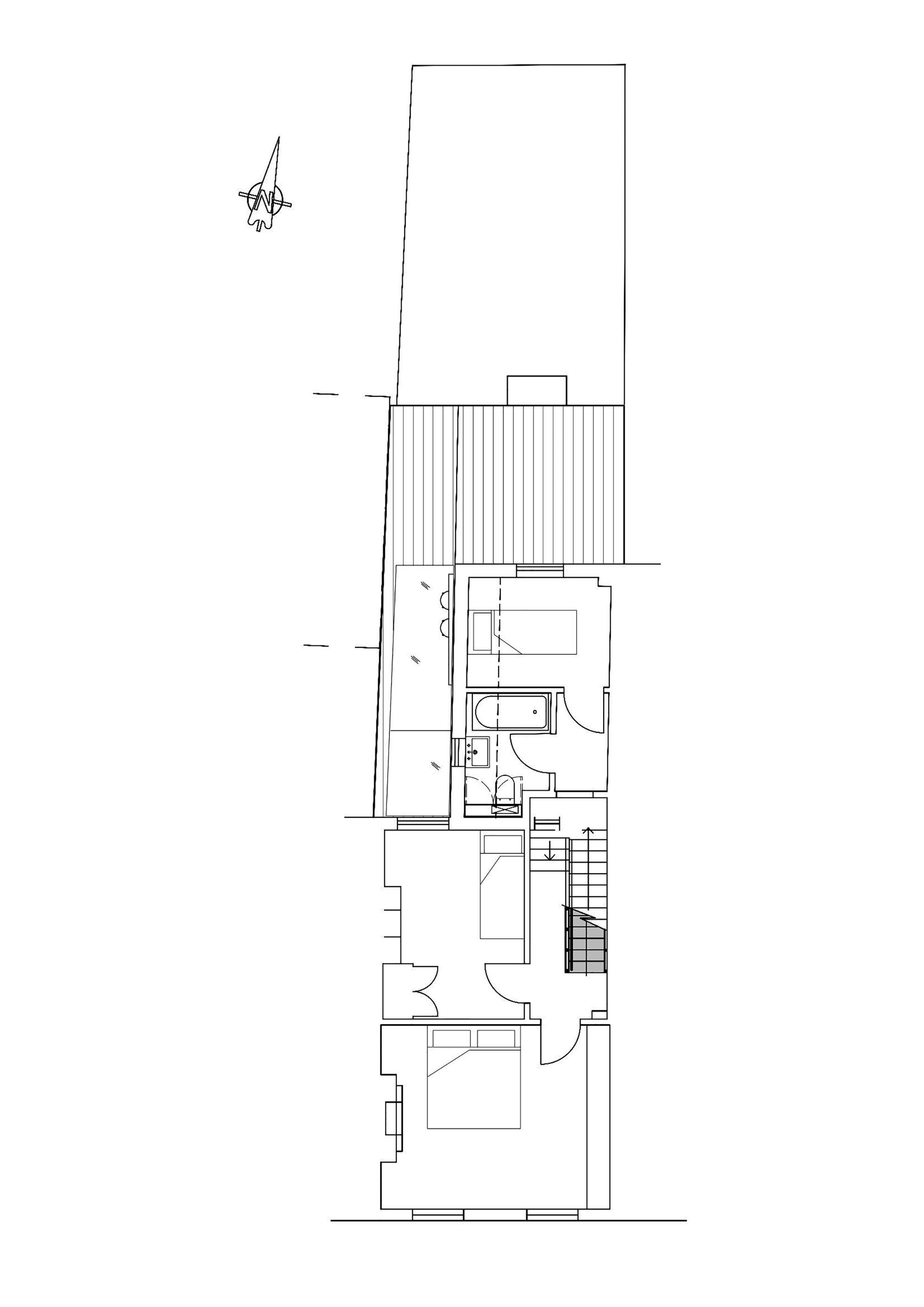 Plywood_House-Simon_Astridge-24