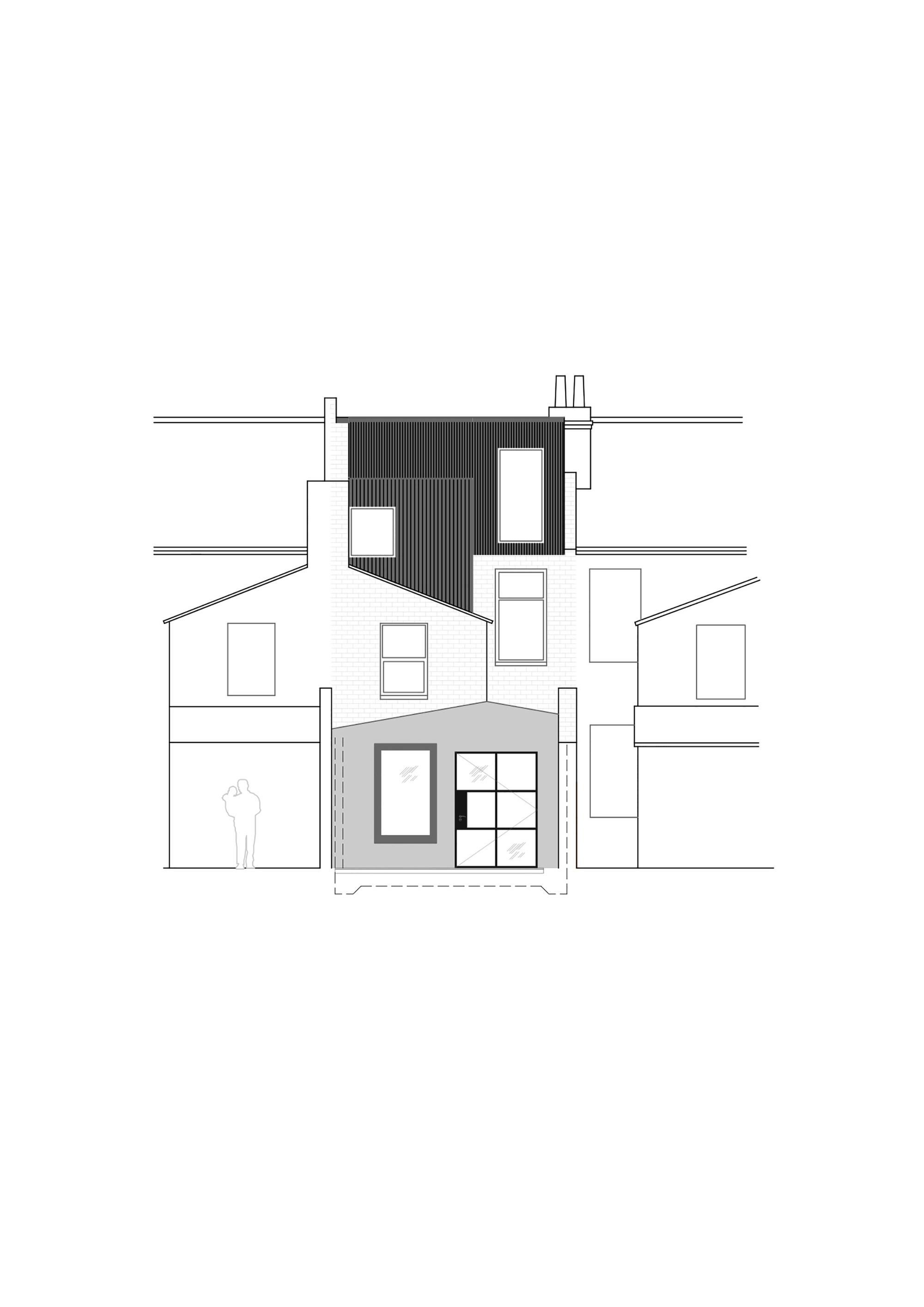Plywood_House-Simon_Astridge-26