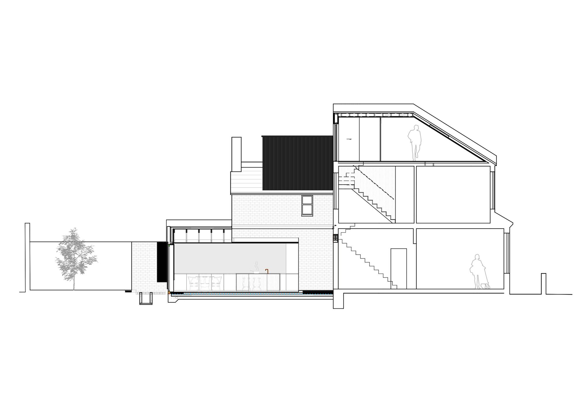 Plywood_House-Simon_Astridge-27