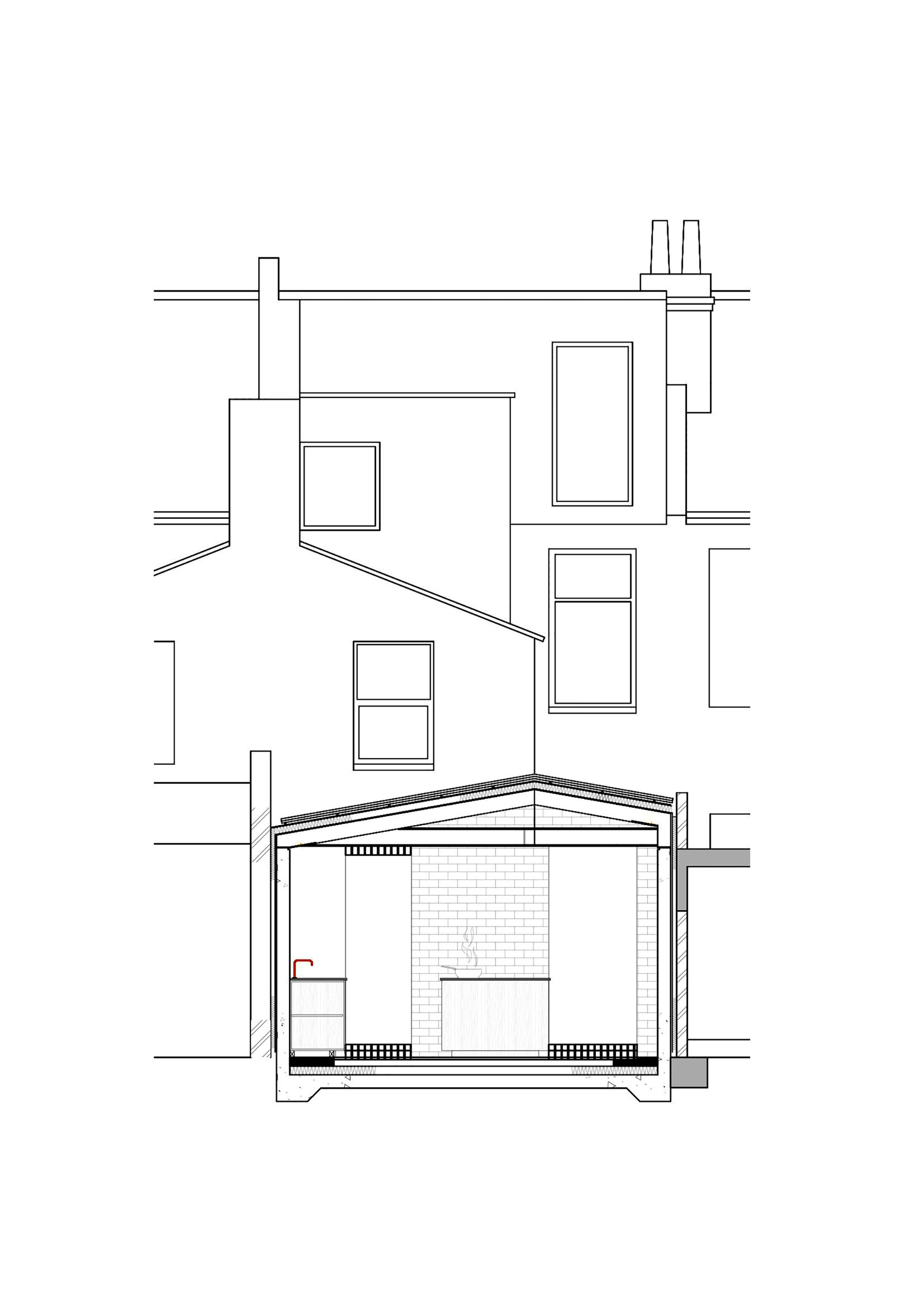 Plywood_House-Simon_Astridge-27.png