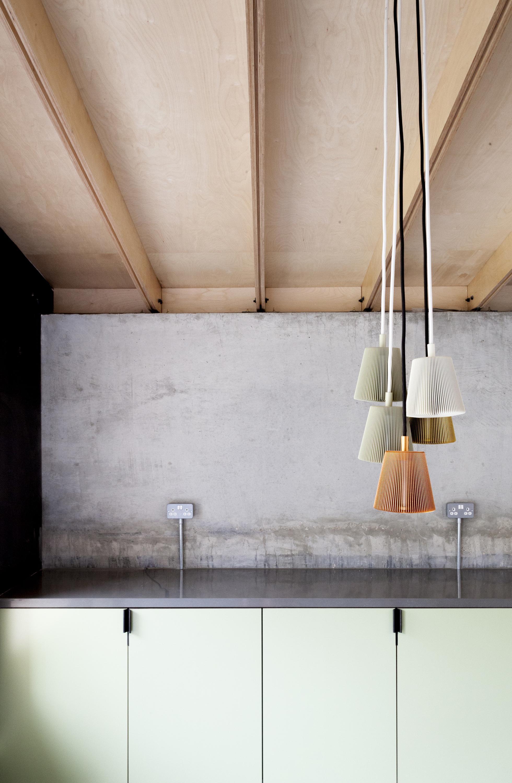 Plywood_House-Simon_Astridge-7