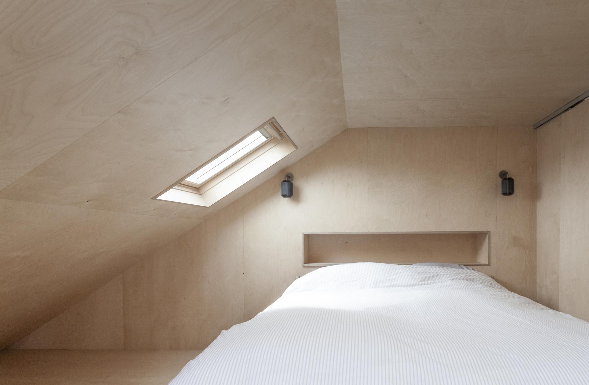 Plywood_House-Simon_Astridge-9