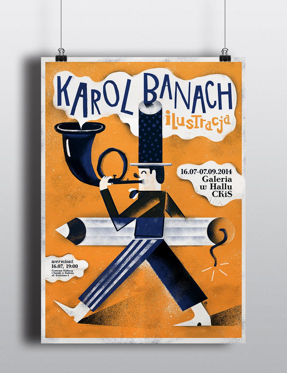 Posters_2014-Karol_Banach-4