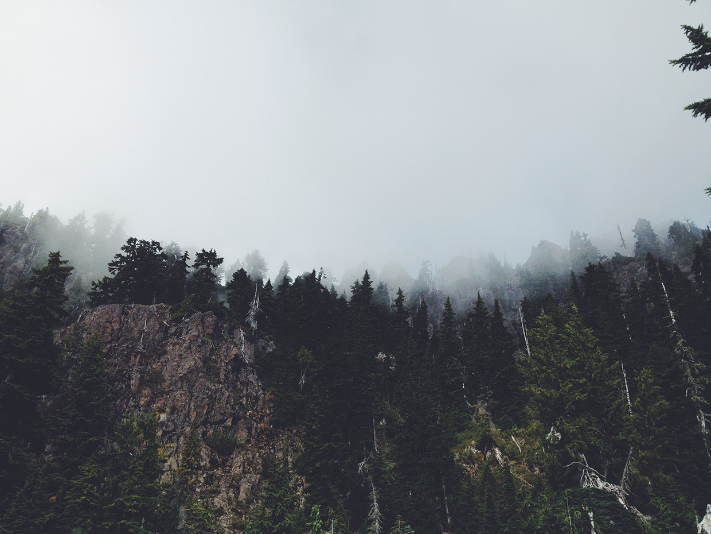 Project Fog / Joram Nathanael (15)