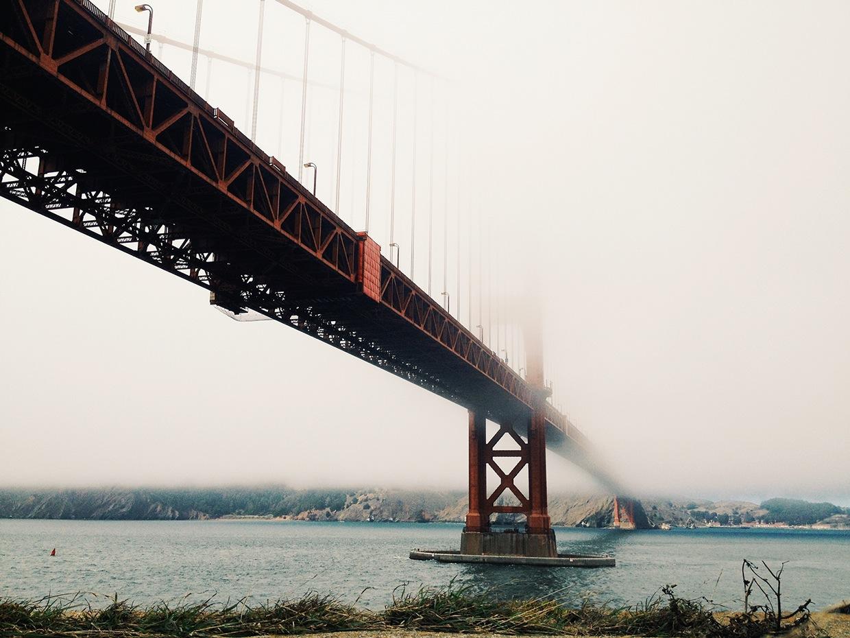 Project Fog / Joram Nathanael (13)