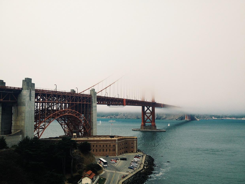 Project Fog / Joram Nathanael (12)