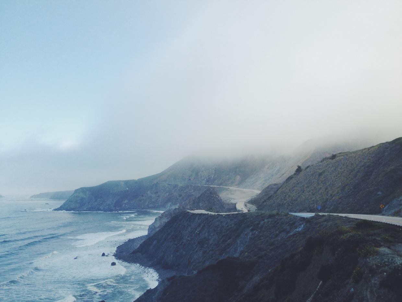 Project Fog / Joram Nathanael (11)
