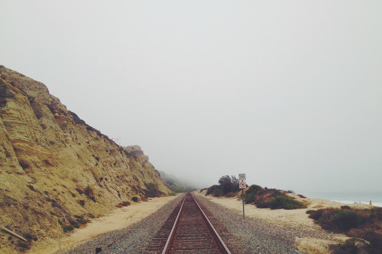 Project Fog / Joram Nathanael (9)