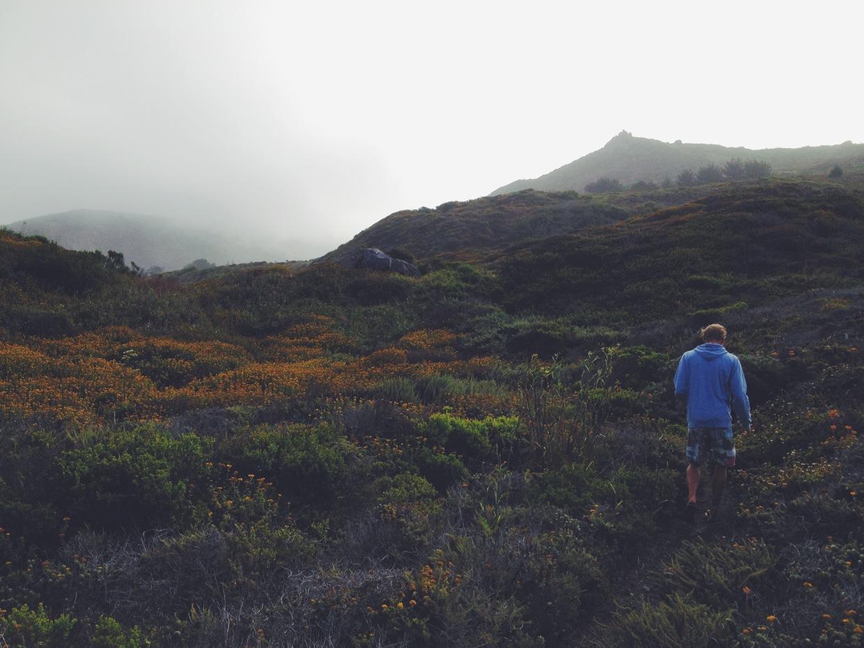 Project Fog / Joram Nathanael (8)