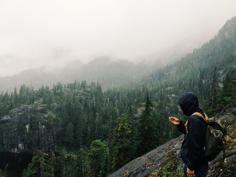 Project Fog / Joram Nathanael (6)