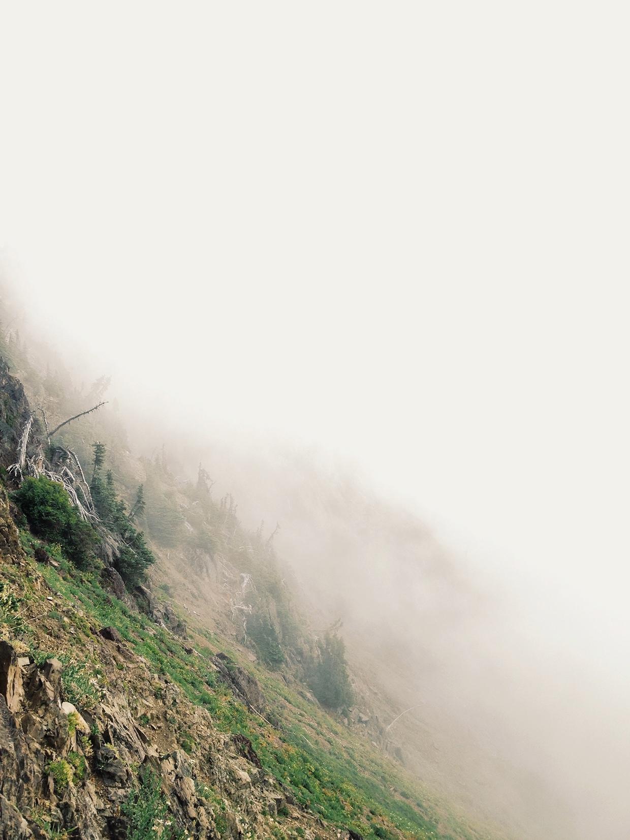 Project Fog / Joram Nathanael (24)