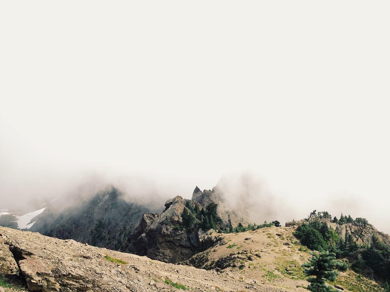 Project Fog / Joram Nathanael (23)