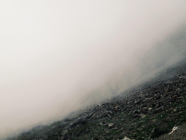 Project Fog / Joram Nathanael (22)