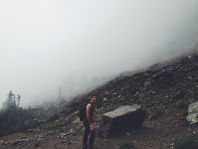 Project Fog / Joram Nathanael (21)