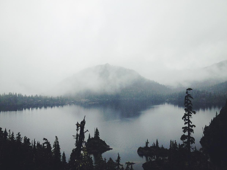 Project Fog / Joram Nathanael (20)