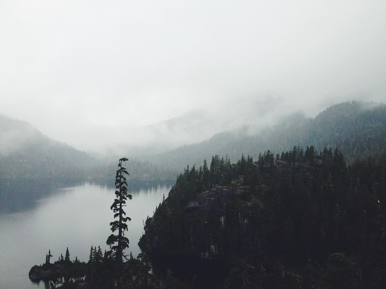Project Fog / Joram Nathanael (19)