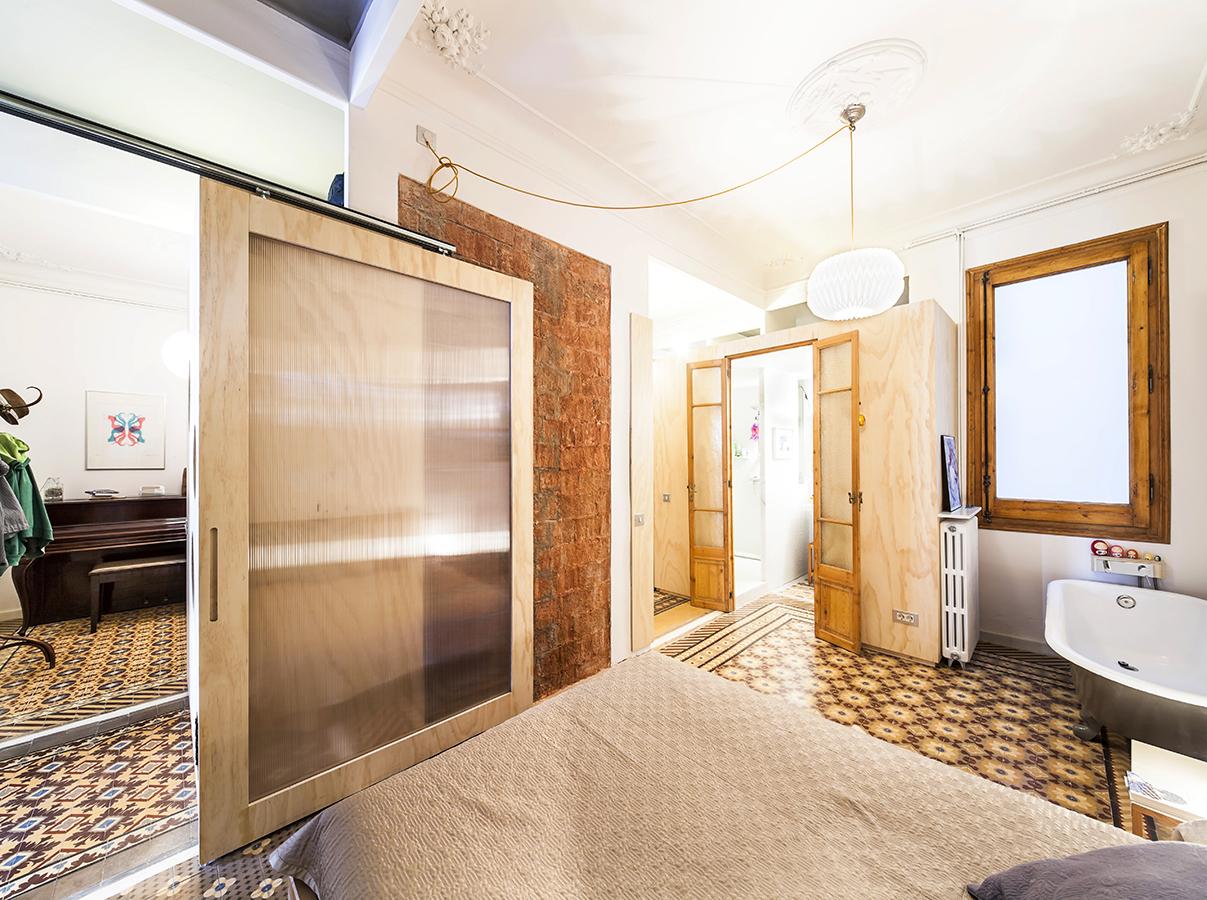 Provença Apartment / NUG (5)