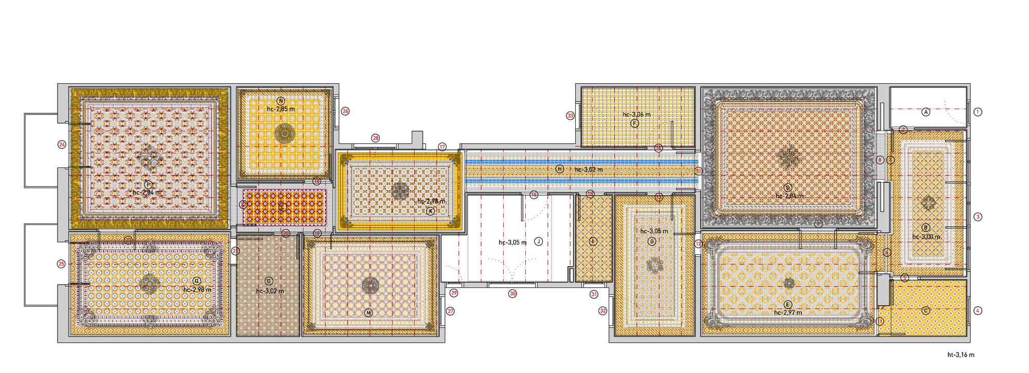 Provença Apartment / NUG (4)