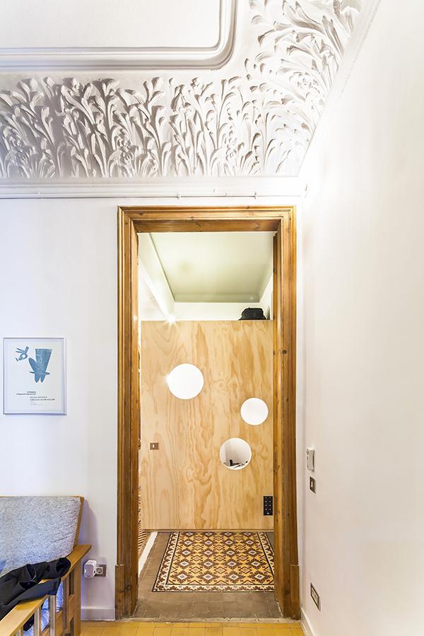Provença Apartment / NUG (11)