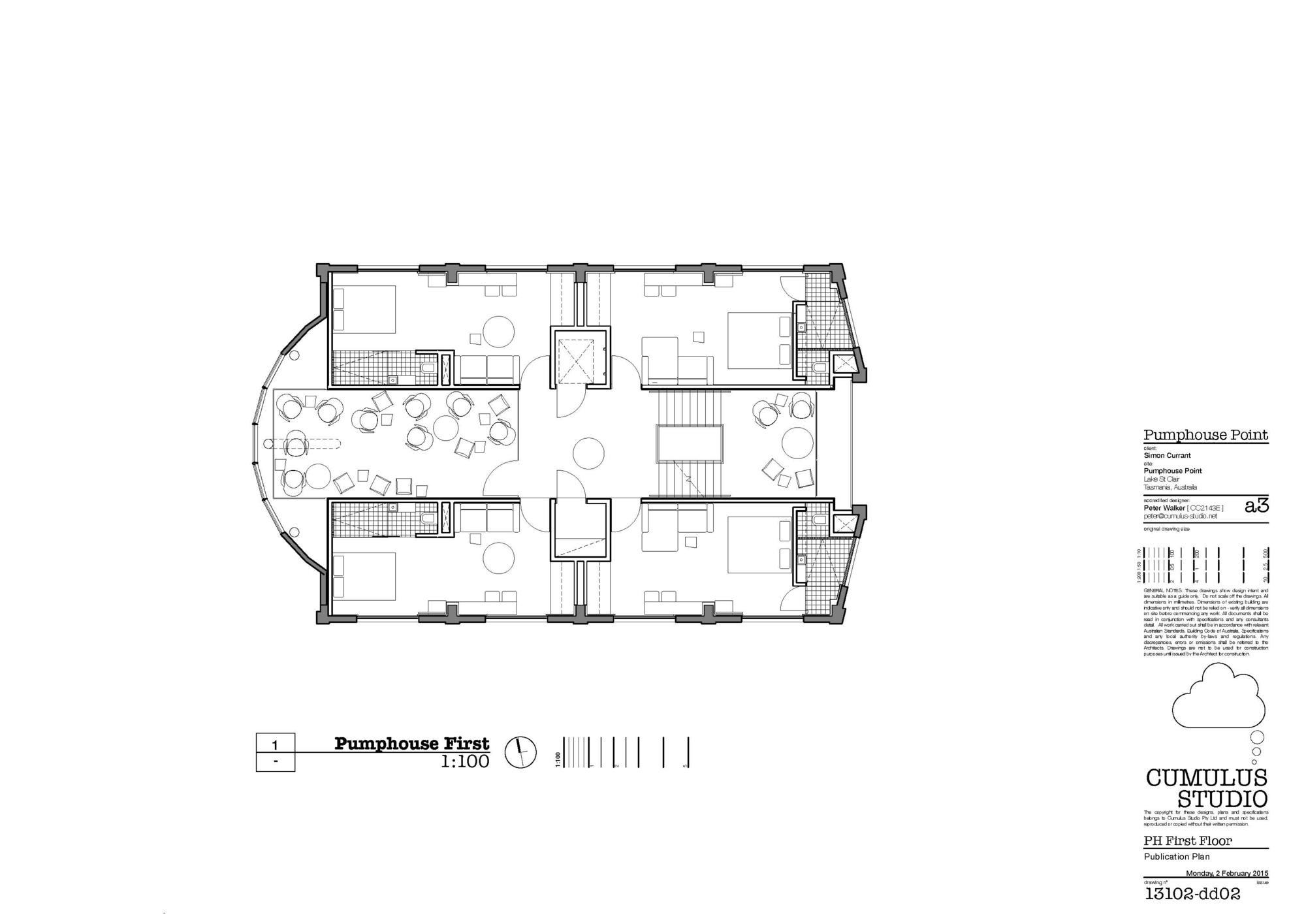 Pumphouse_Point-Cumulus_Studio-30