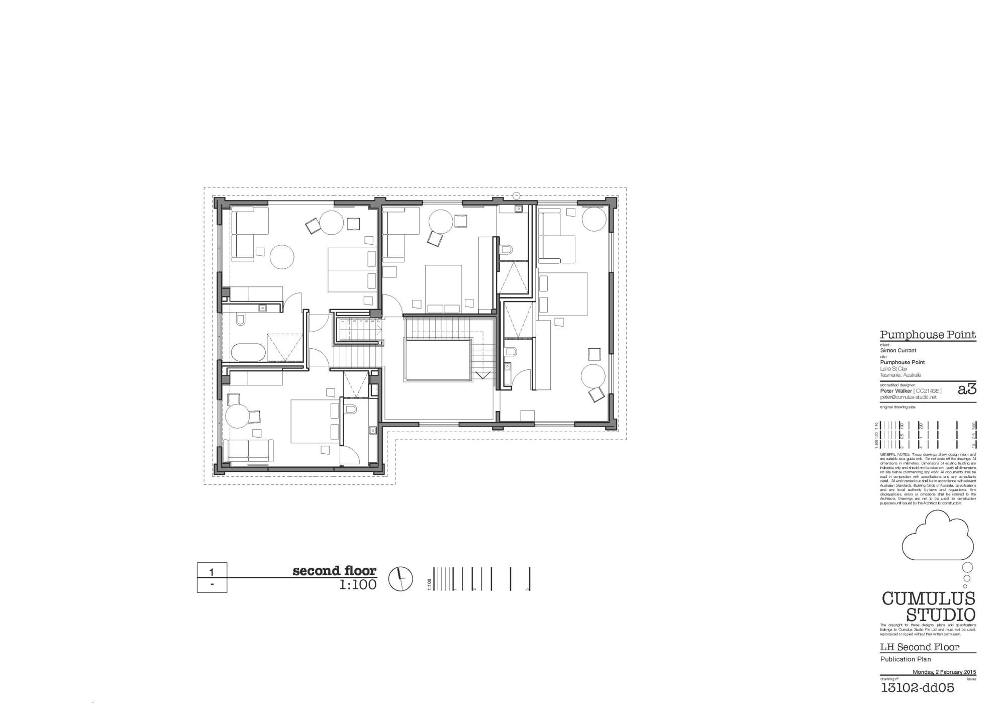 Pumphouse_Point-Cumulus_Studio-31