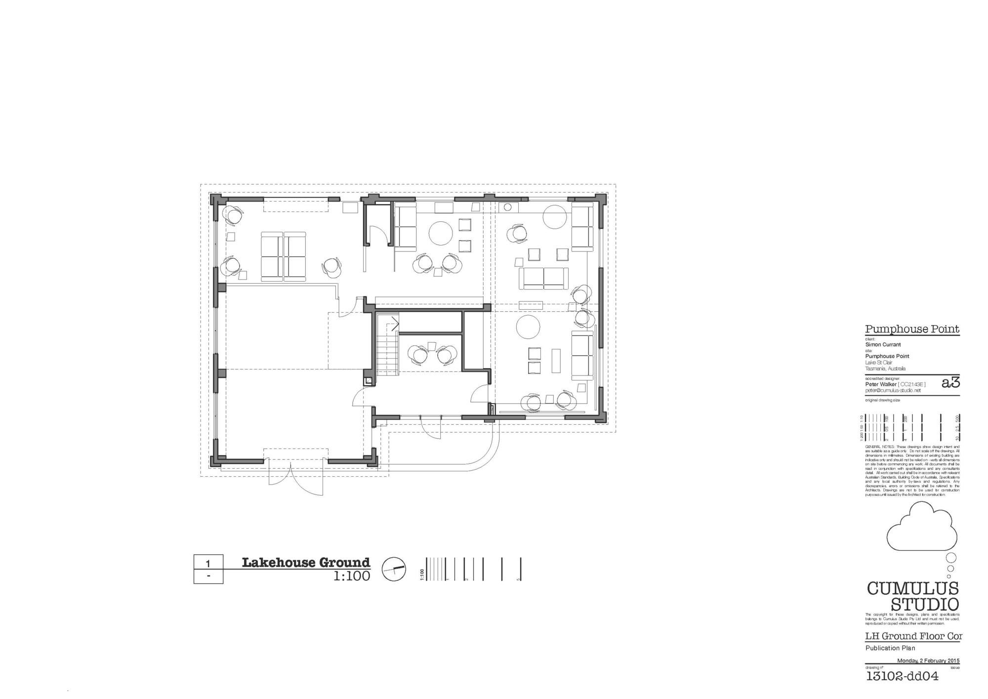 Pumphouse_Point-Cumulus_Studio-33