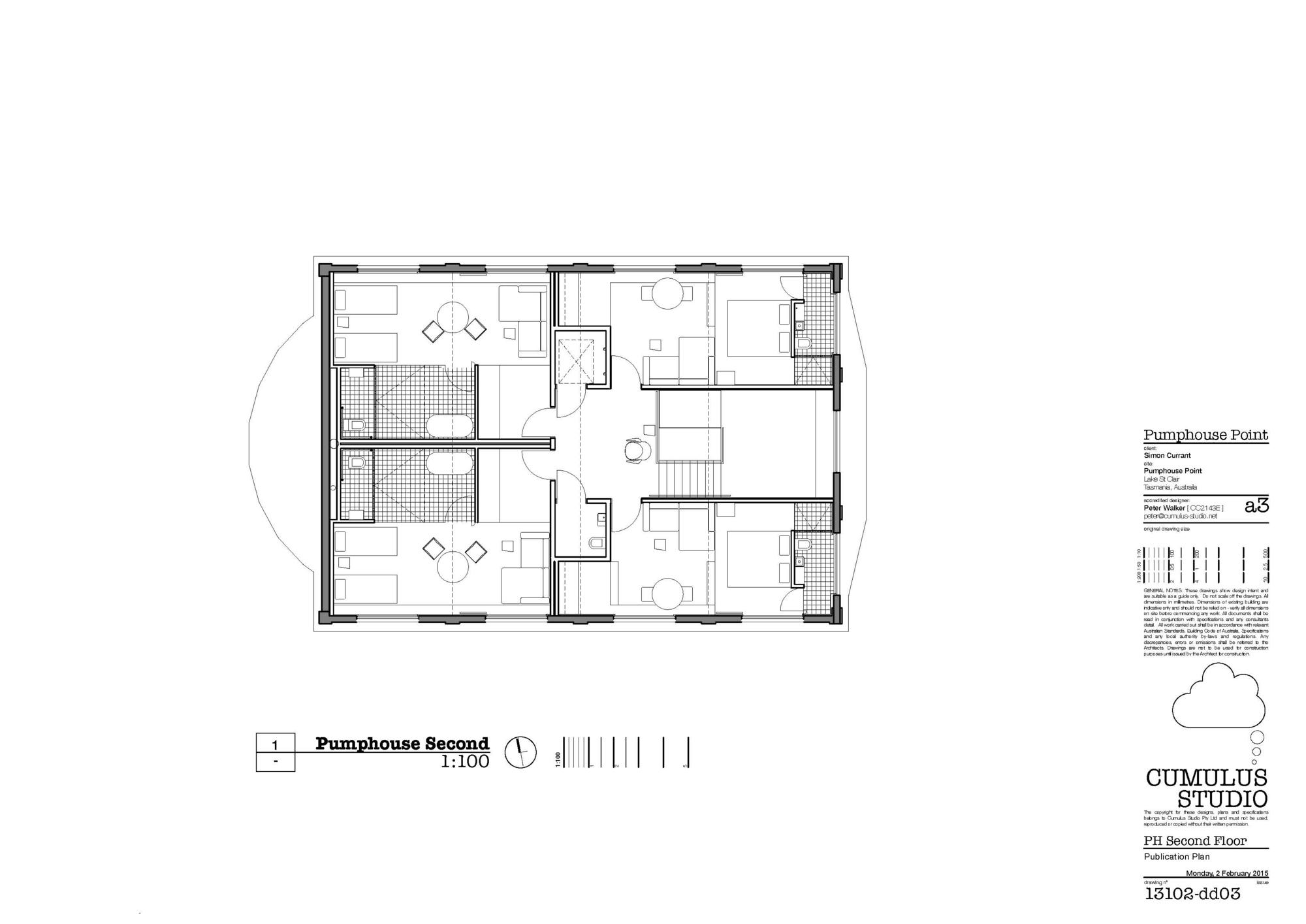Pumphouse_Point-Cumulus_Studio-34