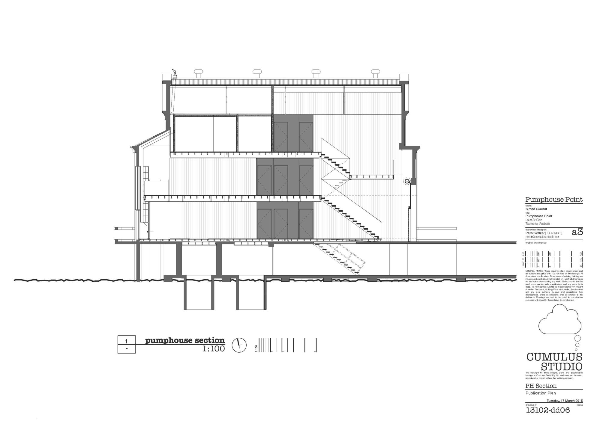 Pumphouse_Point-Cumulus_Studio-35.png