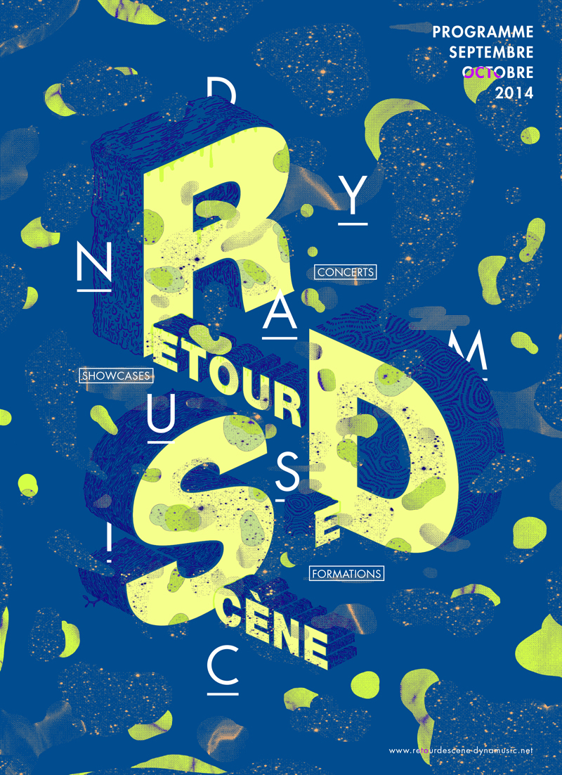 RDS_Poster-Patrick_Garbit-7.jpg