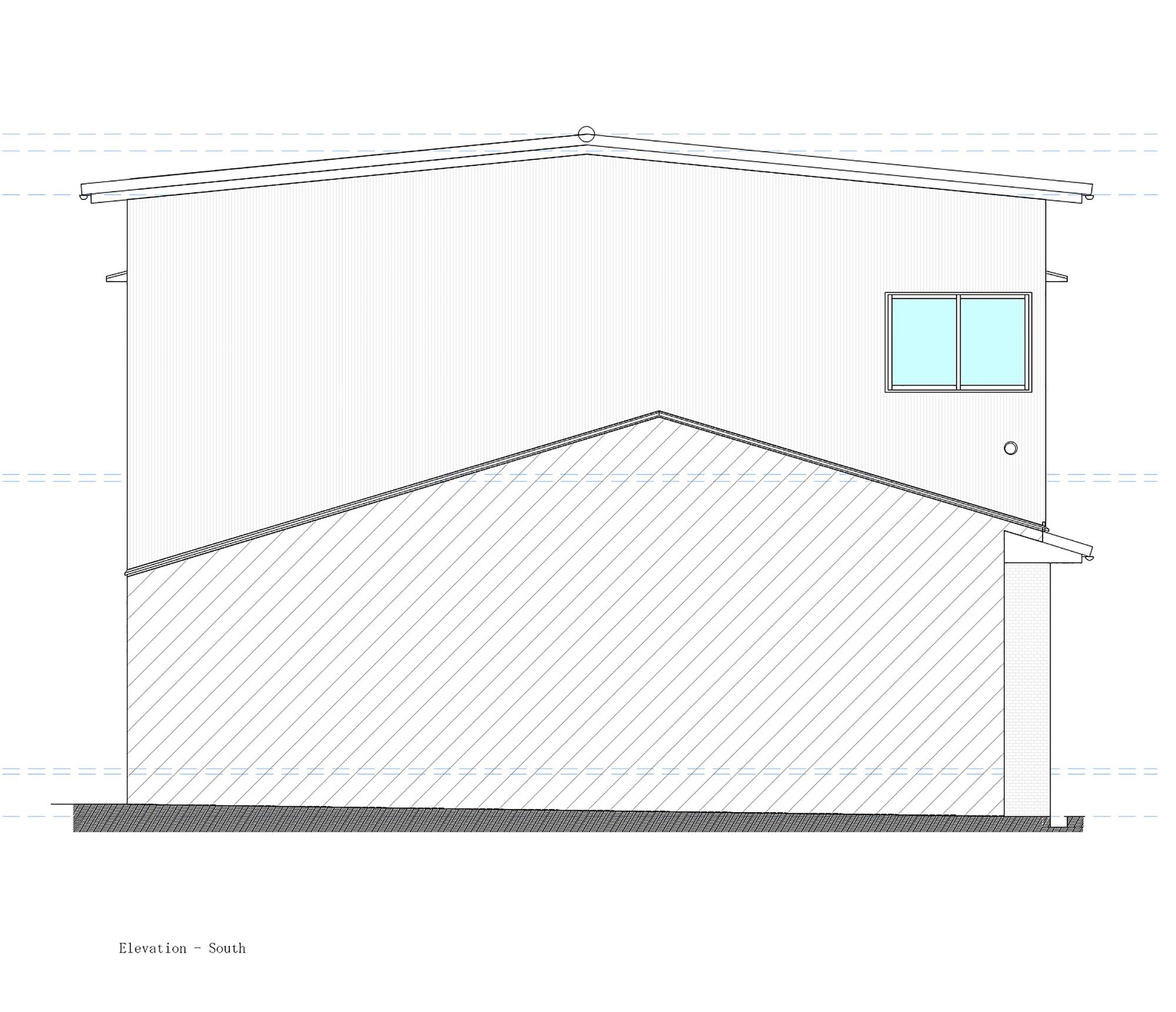 Re-Toyosaki / Coil Kazuteru Matumura Architects (3)