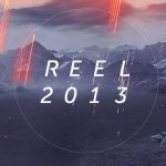 Reel 2013 / Jesper Lindborg